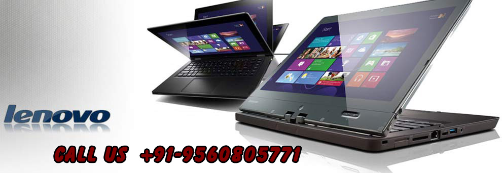 Lenovo Laptop Service Center In Delhi, Noida, Gurgaon, Vaishali